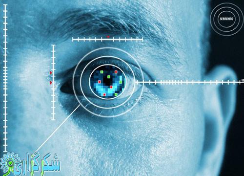 کاشت-لنز-چشم-چشم-پزشکی-چشمپزشکی-لنز-داخل-چشمی-شکرگزاری