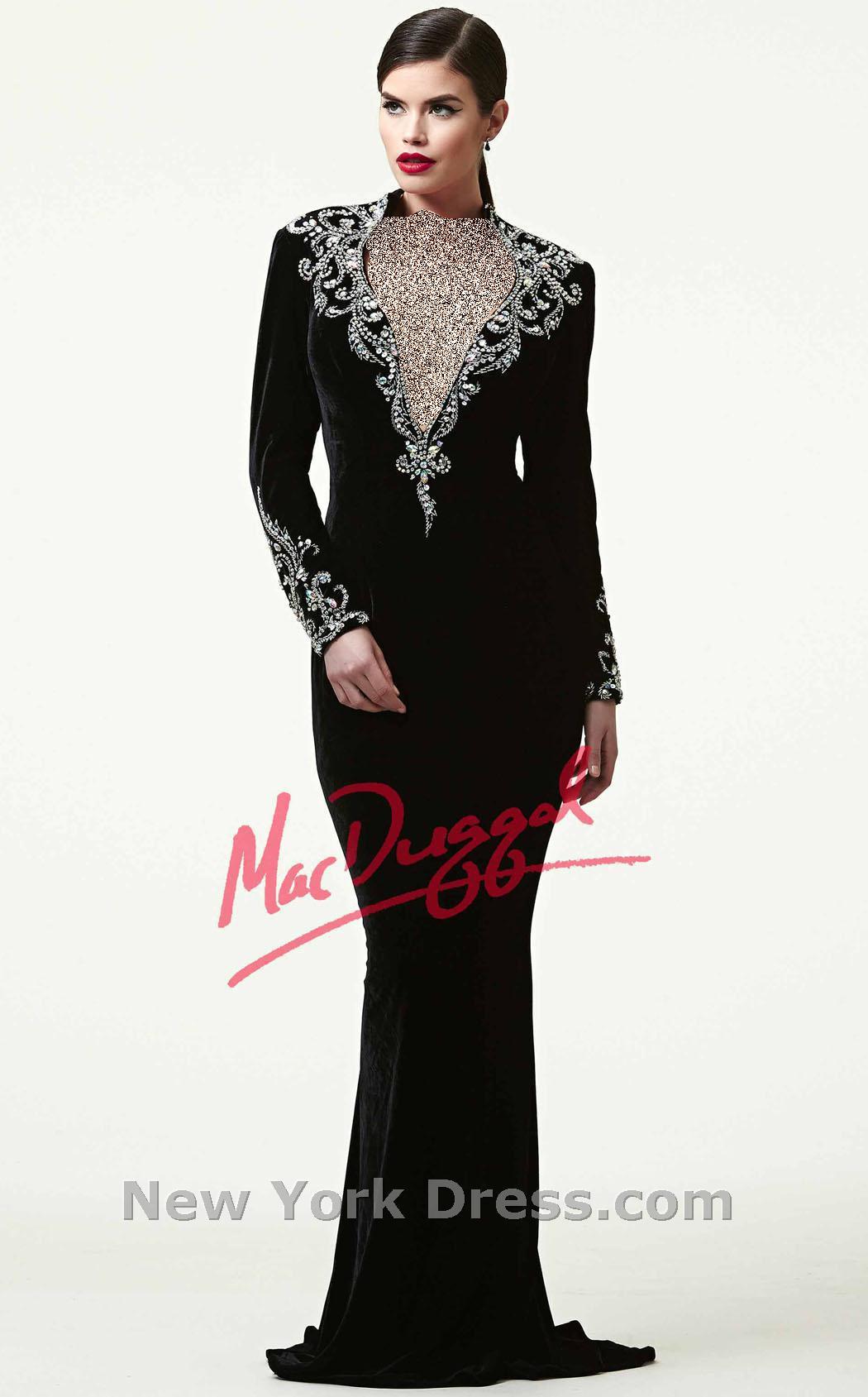 مدل مانتو لمه عکس مدل مو ترکی | سایت عکس