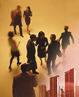 صنعت بانکداری, رفتارهای شهروندی سازمانی کارکنان,رفتار شهروندی و کیفیت خدمات,تأثیر رضایت شغلی بر رفتارهای شهروندی سازمانی,بهبود کیفیت خدمات,روش گردآوری اطلاعات,تجزیه تحلیل اطلاعات از آمار توصیفی و استنباطی , آلفای کرومباخ ,رضایت مندی شغلی کارکنان , مشتری مداری,کیفیت خدمات در بانک, نقش بازاریان در رضایت مشتریان, اصول مدیریت کیفیت,