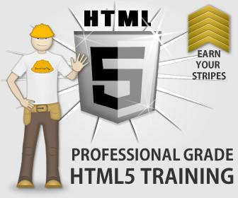 http://s5.picofile.com/file/8148313976/1007423196_sgraph_html_logo_big.jpg