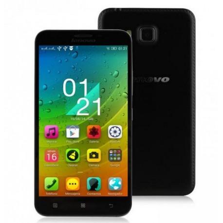 گوشی 8 هسته ای لنوو آ 916 4G Lenovo A