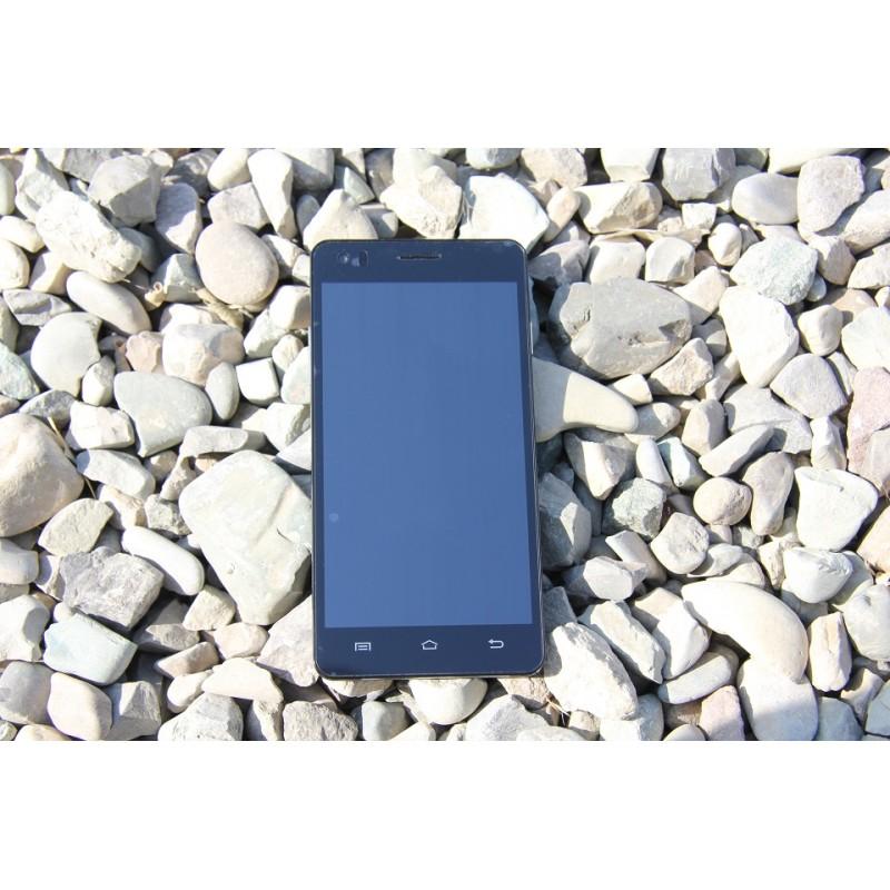 گوشی 4 هسته ای ایکس پلی با دوربین 13 مگاپیکسل xplay sx1