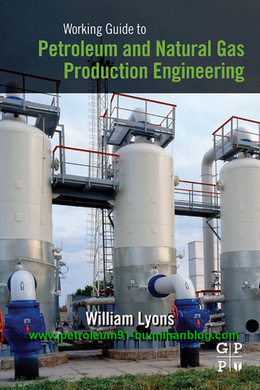 http://s5.picofile.com/file/8148366826/Petroleum_natural_gas_productioneng.png