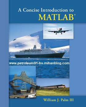 http://s5.picofile.com/file/8148366850/A_Concise_Introduction_to_Matlab_William_Palm_III.png