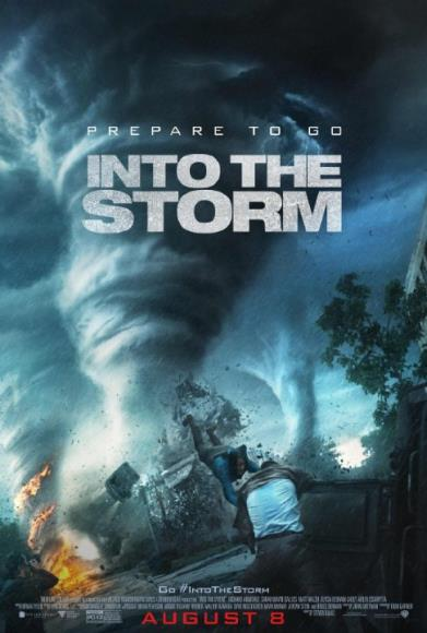 http://s5.picofile.com/file/8148372250/Into_the_Storm_2014.jpg