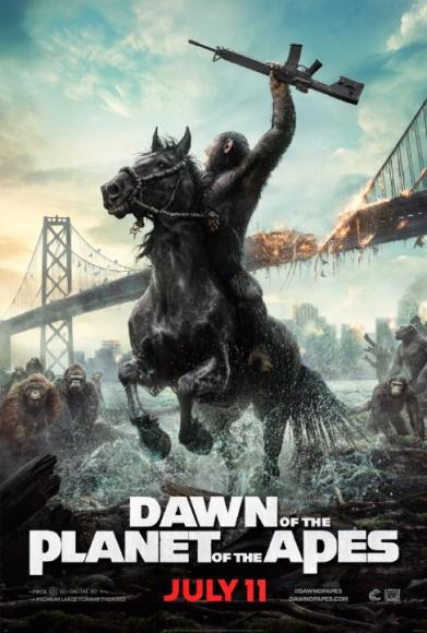 http://s5.picofile.com/file/8148373734/Dawn_of_the_Planet_of_the_Apes_2014.jpg