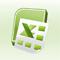 آموزش اکسل (Excell) در حسابداری