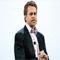 مدیران برتر جهان در رده بندی فورچون - بخش دوم