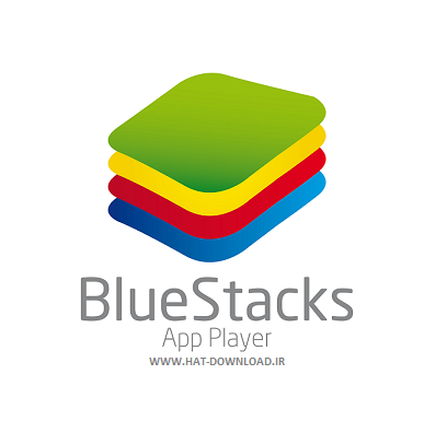 BlueStacks اجرای برنامه های آندروید Blue Stacks App Player v0.2.1.17    مک