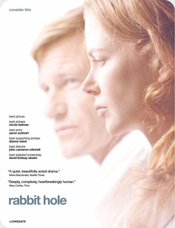 فیلم Rabbit Hole 2010