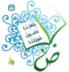 http://s5.picofile.com/file/8148617034/8546464.jpg