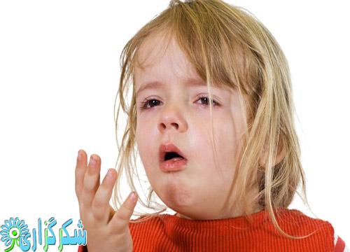 سرماخوردگی-برای درمان سرماخوردگی-شکرگزاری-داروی سرماخوردگی-جلوگیری از سرماخوردگی