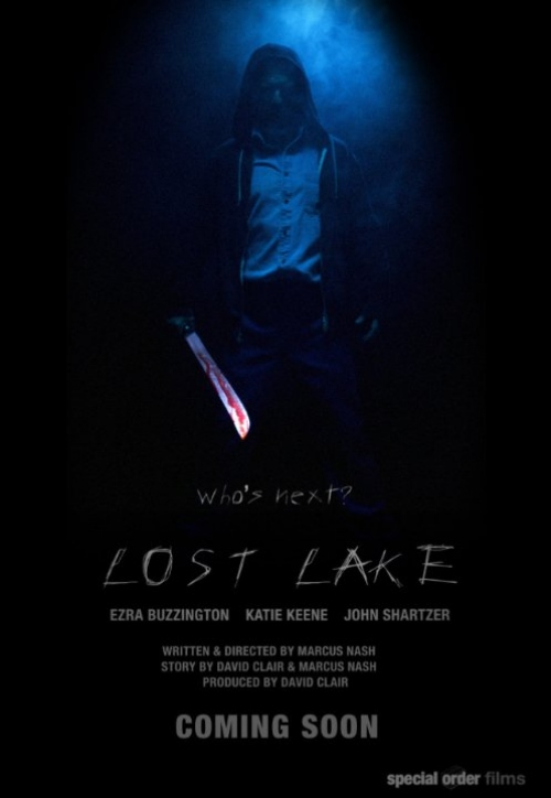 Lost Lake 2012, خلاصه فیلم Lost Lake 2012, دانلود تریلر فیلم Lost Lake 2012, دانلود رایگان فیلم Lost Lake 2012, دانلود زیرنویس Lost Lake 2012, دانلود فیلم Lost Lake 2012, دانلود فیلم Lost Lake 2012 با زیرنویس فارسی, دانلود فیلم Lost Lake 2012 با لینک مستقیم, زیرنویس فارسی فیلم Lost Lake 2012, نقد فیلم Lost Lake 2012, کاور فیلم Lost Lake 2012