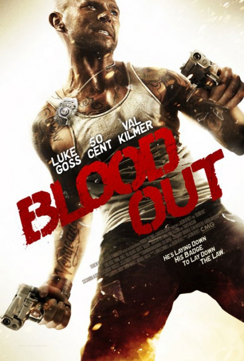 BLOOD OUT 2011, خلاصه فيلم BLOOD OUT 2011, دانلود تريلر فيلم BLOOD OUT 2011, دانلود رايگان فيلم BLOOD OUT 2011, دانلود زيرنويس BLOOD OUT 2011, دانلود فيلم BLOOD OUT 2011, دانلود فيلم BLOOD OUT 2011 با زيرنويس فارسي, دانلود فيلم BLOOD OUT 2011 با لينک مستقيم, زيرنويس فارسي فيلم BLOOD OUT 2011, نقد فيلم BLOOD OUT 2011, کاور فيلم BLOOD OUT 2011