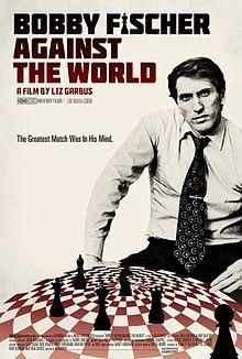 bobby fischer against the world liz garbus 2011 sundance <font style=