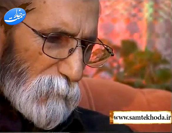 فیلم-مصاحبه-با-حسین-سعادتمند