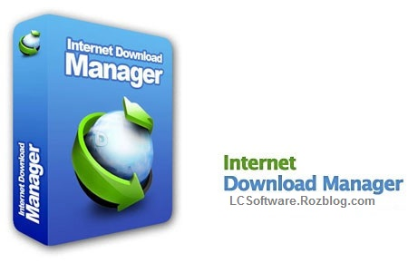 آخرین نسخه دانلود منیجر   Internet Download Manager 6.21 Build 14 Final Retail + Portable