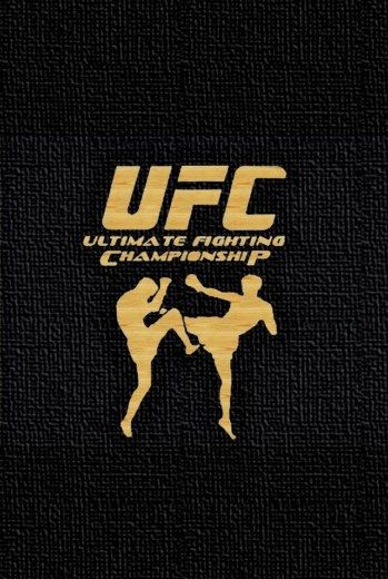 UFC Ultimate Knockouts | بهترین ناک اوت های UFC