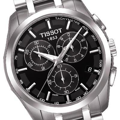 خرید ساعت مردانه تیسوت tissot|کلاک men- آرنا