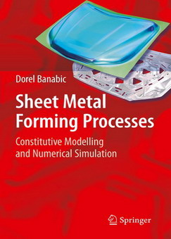 http://s5.picofile.com/file/8138305692/_Dorel_Banabic_Sheet_Metal_Forming_Processes_Con.jpg