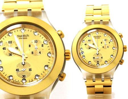 خرید ساعت مچی مردانه ارزان قیمت|کلاک men- آرنا