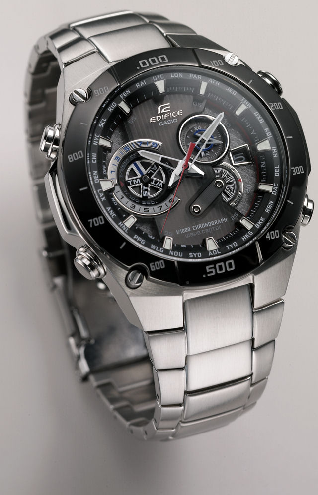 خرید ساعت مچی مردانه کاسیو 1100