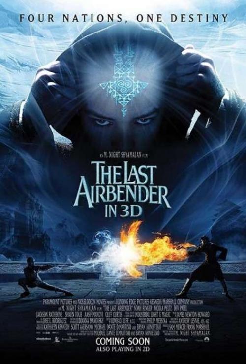 خلاصه داستان فیلم The Last Airbender, دانلود زیرنویس فارسی The Last Airbender 2010, دانلود فیلم The Last Airbender 2010, دانلود فیلم The Last Airbender 2010 با زیرنویس فارسی, دانلود فیلم The Last Airbender, دانلود فیلم The Last Airbender 2010, دانلود فیلم The Last Airbender 2010 با زیرنویس فارسی, دانلود فیلم The Last Airbender 2010 با لینک مستقیم, دانلود فیلم The Last Airbender 2010 با لینک مستقیم رایگان, دانلود فیلم The Last Airbender 2010 با کیفیت 1080p, دانلود فیلم The Last Airbender 2010 با کیفیت 720p, دانلود فیلم The Last Airbender 2010 با کیفیت BluRay, دانلود فیلم The Last Airbender 2010 با کیفیت بالا, دانلود فیلم The Last Airbender 2010 با کیفیت بلوری, دانلود فیلم The Last Airbender 2010 دوبله فارسی, دانلود فیلم The Last Airbender با زیرنویس فارسی, دانلود فیلم The Last Airbender با لینک مستقیم, دانلود فیلم The Last Airbender با لینک مستقیم رایگان, دانلود فیلم The Last Airbender با کیفیت 1080p, دانلود فیلم The Last Airbender با کیفیت 720p, دانلود فیلم The Last Airbender با کیفیت BluRay, دانلود فیلم The Last Airbender با کیفیت بالا, دانلود فیلم The Last Airbender با کیفیت بلوری, دانلود فیلم The Last Airbender دوبله فارسی, دانلود فیلم با لینک مستقیم, فیلم The Last Airbender 2010, فیلم The Last Airbender 2010 با زیرنویس فارسی, فیلم The Last Airbender 2010 با لینک مستقیم, نقد و بررسی فیلم The Last Airbender, پوستر فیلم The Last Airbender