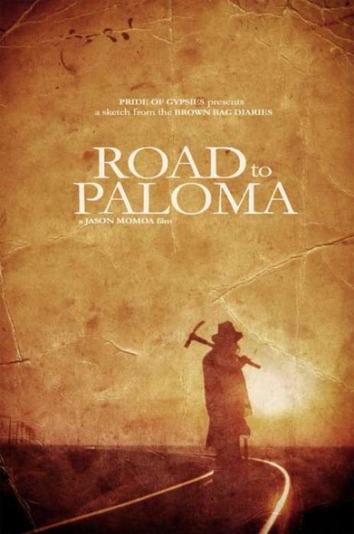 دانلود تیزر فیلم Road to Paloma 2014, دانلود سریال, دانلود سریال ایرانی, دانلود فیلم, دانلود فیلم Road to Paloma 2014, دانلود فیلم Road to Paloma 2014 با لینک مستقیم, دانلود فیلم Road to Paloma 2014 با کیفیت 1080, دانلود فیلم Road to Paloma 2014 با کیفیت 720, دانلود فیلم Road to Paloma 2014 با کیفیت بالا, دانلود فیلم Road to Paloma 2014 با کیفیت بلوری, دانلود فیلم Road to Paloma 2014 دوبله, دانلود فیلم Road to Paloma 2014 رایگان, دانلود فیلم ایرانی, دانلود فیلم جاده به پالوما 2014, دانلود فیلم خارجی,کال دروگو
