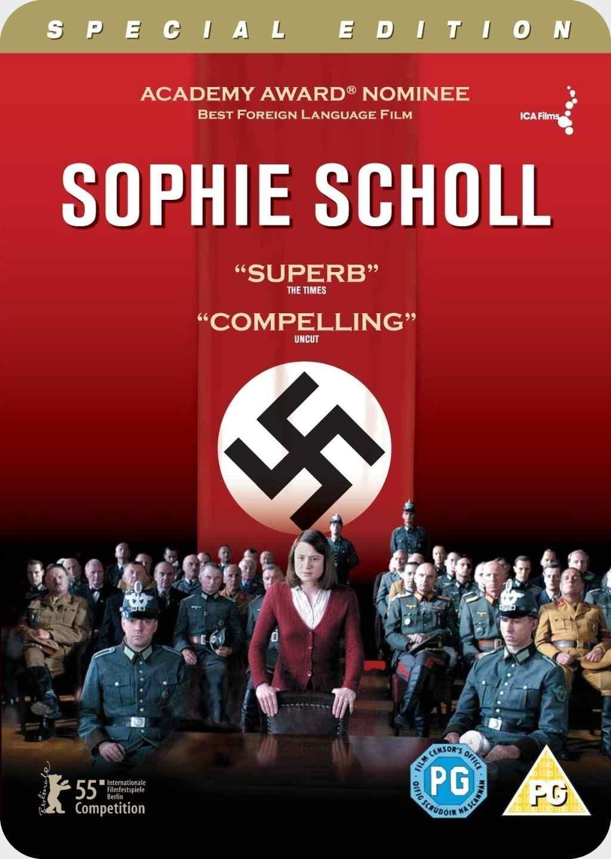 فیلم Sophie Scholl: The Final Days 2005