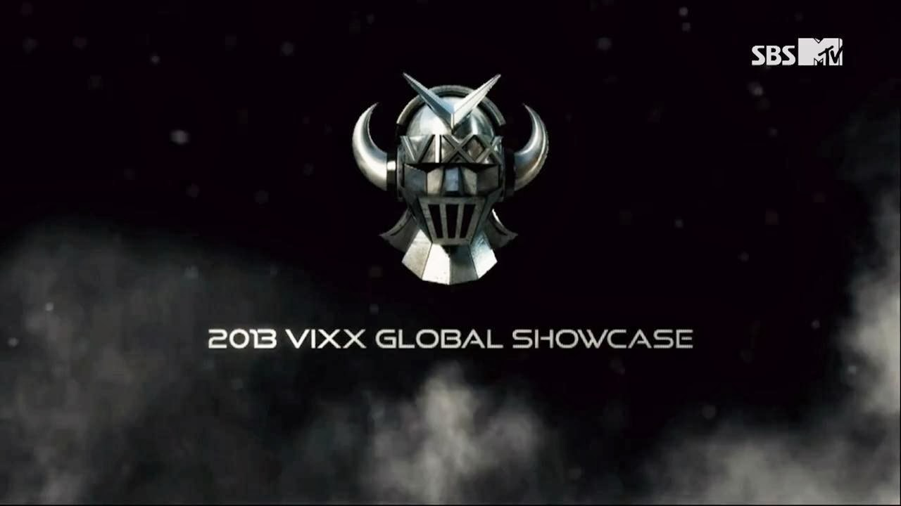 http://s5.picofile.com/file/8149159568/VIXX_131120_VIXX_Global_Showcase_Milky_Way.jpg