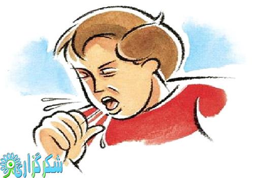 مطالب پزشکی- گلو درد - علت درد گلو- سکته مغزی - گلو درد -بچه نوزاد-کودکان-اطفال- شکرگزاری