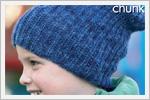 مدل کلاه پسرونه