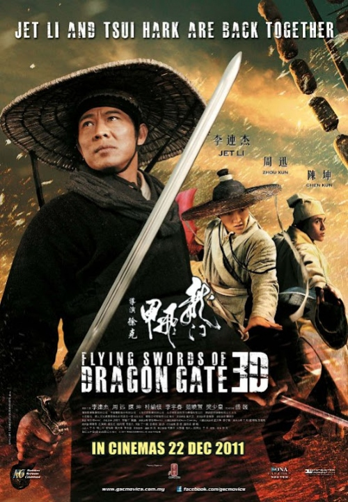 The Flying Swords of Dragon Gate 2011, خلاصه فيلم The Flying Swords of Dragon Gate 2011, دانلود تريلر فيلم The Flying Swords of Dragon Gate 2011, دانلود رايگان فيلم The Flying Swords of Dragon Gate 2011, دانلود زيرنويس The Flying Swords of Dragon Gate 2011, دانلود فيلم The Flying Swords of Dragon Gate 2011, دانلود فيلم The Flying Swords of Dragon Gate 2011 با زيرنويس فارسي, دانلود فيلم The Flying Swords of Dragon Gate 2011 با لينک مستقيم, زيرنويس فارسي فيلم The Flying Swords of Dragon Gate 2011, نقد فيلم The Flying Swords of Dragon Gate 2011, کاور فيلم The Flying Swords of Dragon Gate 2011