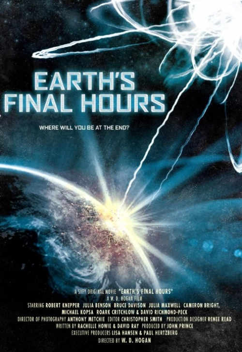 Earth's Final Hours 2011, خلاصه فيلم Earth's Final Hours 2011, دانلود تريلر فيلم Earth's Final Hours 2011, دانلود رايگان فيلم Earth's Final Hours 2011, دانلود زيرنويس Earth's Final Hours 2011, دانلود فيلم Earth's Final Hours 2011, دانلود فيلم Earth's Final Hours 2011 با زيرنويس فارسي, دانلود فيلم Earth's Final Hours 2011 با لينک مستقيم, زيرنويس فارسي فيلم Earth's Final Hours 2011, نقد فيلم Earth's Final Hours 2011, کاور فيلم Earth's Final Hours 2011