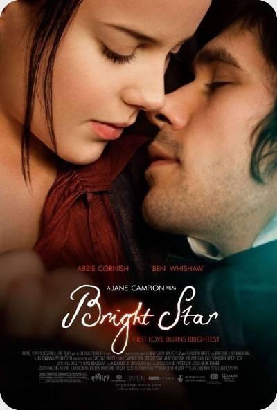 فیلم Bright Star 2009