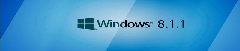 گرفتن پشتیبان ، بازیابی ویندوز8 ، تعمیر ویندوز8 ، نصب ویندوز8 ، اضافه نمودن آدرس بار ، چارم بار ، حذف رابط کاربری مترو ، خاموش کردن ویندوز به صورت خواب زمستانی ، قفل گذاری بر درایوها ، تنظیمات مترو و دسکتاپ ، اضافه نمودن میانبر به دسکتاپ ویندوز 8 ، پاسورد تصویری کلیکی ، افزودن زبان فارسی ، سیف مود ، اسکرین شات عکس گرفتن از صفحه نمایش و از همه مهمتر تنظیمات یوزراکانت یا غیر فعال کردن سیستم امنیتی ویندوز 8 و8.1 و 8.1.1 و