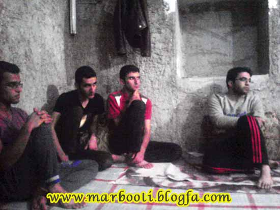 http://s5.picofile.com/file/8149616126/jalaseye_anjoman_daneshjooyan_2.jpg