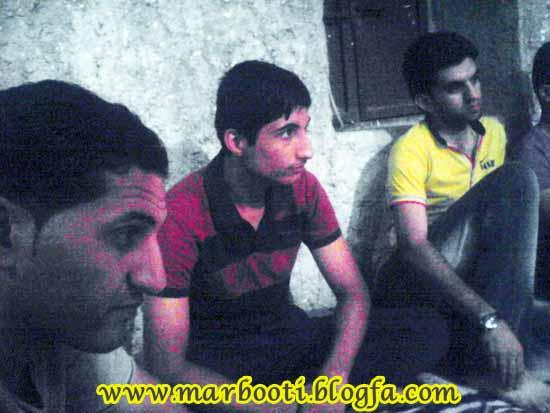 http://s5.picofile.com/file/8149616142/jalaseye_anjoman_daneshjooyan_3.jpg