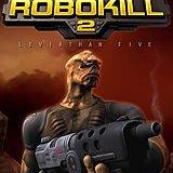 دانلود بازی Robokill2 برای کامپیوتر