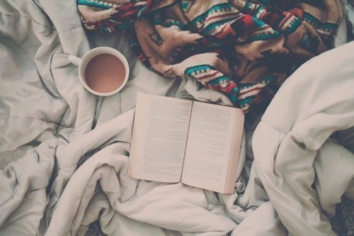 http://s5.picofile.com/file/8149893818/autumn_blanket_book_coffee_Favim_com_2207204.jpg