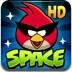 دانلود بازی angry birds space