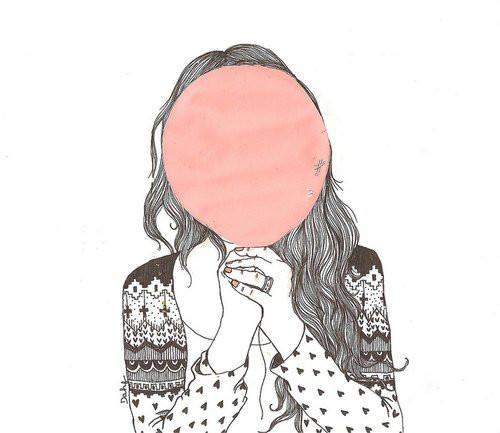 http://s5.picofile.com/file/8149896818/art_black_and_white_desenho_drawing_Favim_com_724715.jpg