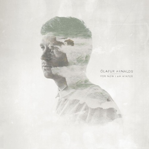 Olafur Arnalds- For Now I Am Winter