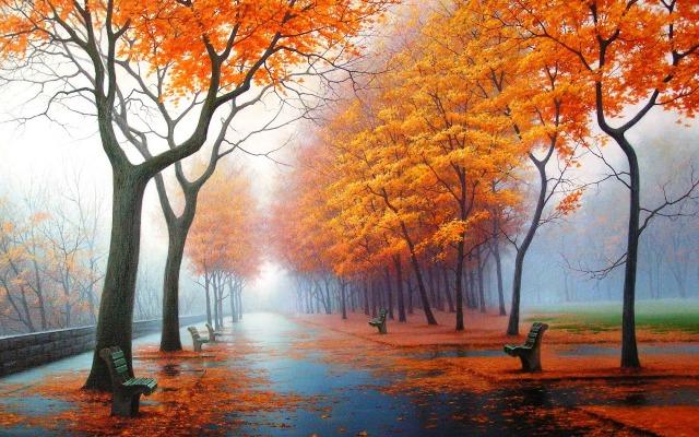 http://s5.picofile.com/file/8149998876/paeez_autumn.jpg