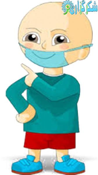 لوسمی-علائم-سرطان خون - درمان سرطان خون - سرطان - شیمی درمانی