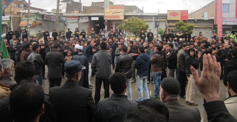 عاشورا+آبگرم+شهر آبگرم