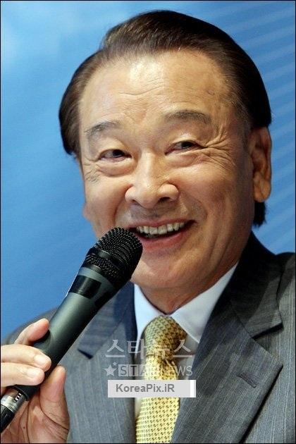 عکس های لی سون جائه بازیگر نقش پادشاه یونگجو در سریال ایسان