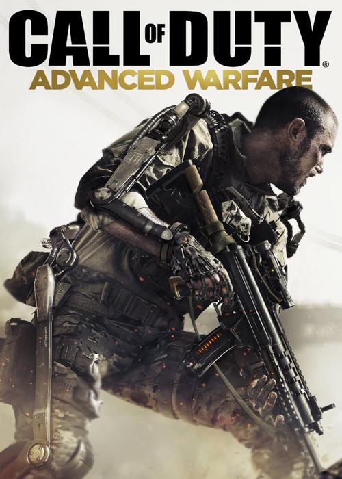 http://s5.picofile.com/file/8150181150/Call_of_Duty_Advanced_Warfare.jpg