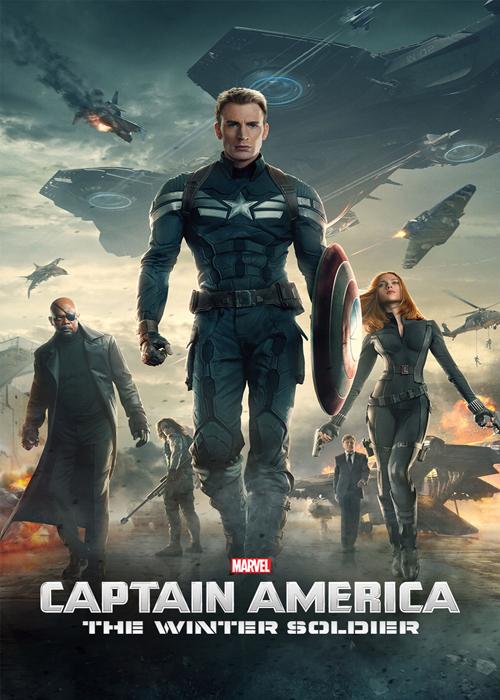 http://s5.picofile.com/file/8150236534/Captain_America_The_Winter_Soldier.jpg