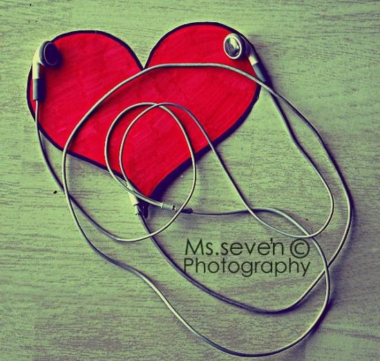 عکس جدید قلب شکسته | عکس جدید قلب شکسته | گالری عکس ویژه ...